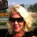 wendelien-van-vulpen-12984670