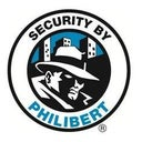 bosch-security-systems-9538825
