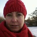 ilja-van-hoeve-15301995