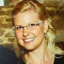 julia-knebel-14196663