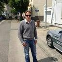 rene-darobert-35242646