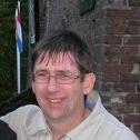 henk-van-de-laar-29716528