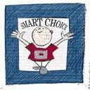 smart-choice-12723541