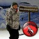 klaus-henseler-75277550