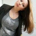 tatiana-folomeeva-9331506