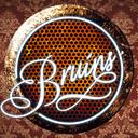 dancing-bruins-6448023