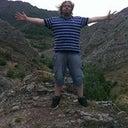 beatriz-osorio-juan-30336897