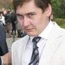 yury-roslavlev-60109117