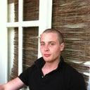 rob-van-gerven-7527066
