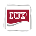 Indiana University of Pennsylvania (IUP)