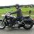 ronald-van-den-broek-14206738