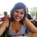 leticia-rodriguez-41928163