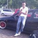 erik-de-boer-5511596