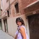 brigitte-breugom-14225327