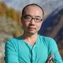 xiaoyu-mao-7739166