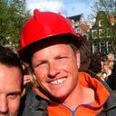 eric-van-den-dobbelsteen-4876013