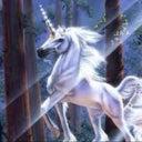 danalyze-unicornelissen-12860600