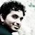 prithvi-bhaskar-85395187