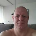 ewoud-elvers-3866871
