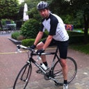 harold-van-der-zwaag-21725383