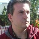 paul-everts-6488613