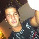 christof-bonke-52939831