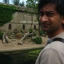 ashvin-mahabali-7899604