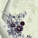 ivan-martinez-13691339