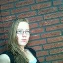 maryla-machlick-15053233
