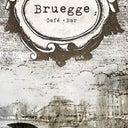 bruegge-berlin-36769185