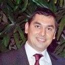arman-akdogan-70734929