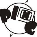 ping-ev-5352023