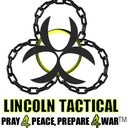 Lincoln Tactical