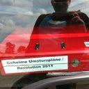 sumerland-25821084