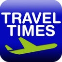 Traveltimes.com.mx ✈ S.