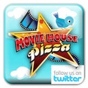Movie House Pizza