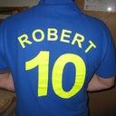 robert-12077800