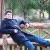 frank-de-boer-13016472