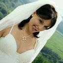 natalia-kutanova-38380422