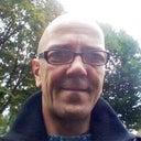 marc-heeren-443889