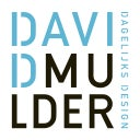 david-mulder-dagelijks-design-18555911