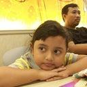 taritha-sari-9264779