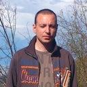 daniel-koychev-36082123