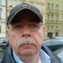 ivan-slezak-42868367