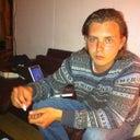 niek-van-den-hoven-5364065