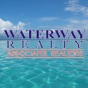 WATERWAY REALTY, REALTORS®