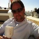 cafe-geen-flauw-idee-13453120