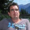 richard-van-t-hul-13772168