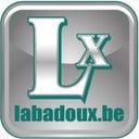 labadoux-ingelmunster-27238670