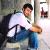 burhan-betul-41364646